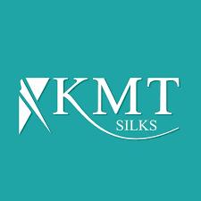 KMT Silks Perinthalmanna
