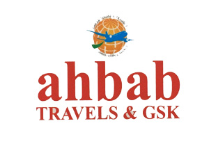 AHBAB TRAVELS CHEMMAD