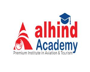 alhind academy kottakkal