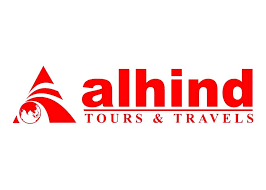 Alhind Tours Travels Areekode