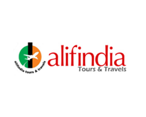 Alif India Tours and Travels
