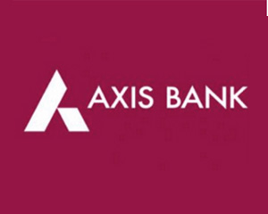Axis Bank Kondotty branch Contact Number