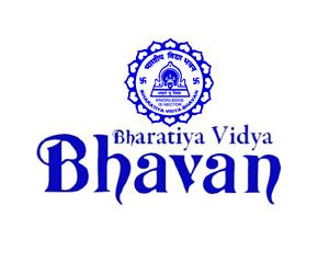 Bharatiya Vidya Bhavan School Ponnani