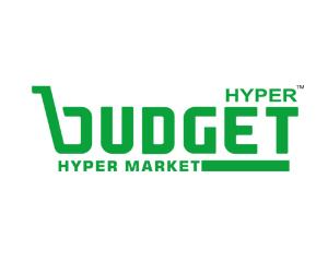 Hyper Budget Supermarket Kondotty