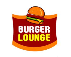 Burger Lounge Manjeri
