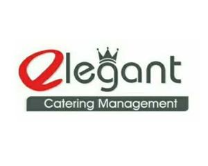 ELEGANT CATERING MANAGEMENT
