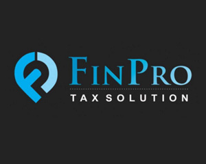 Finpro Tax Solutions Chemmad