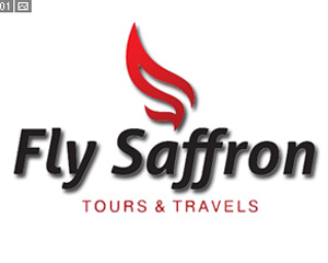 Fly Saffron Travels Chemmad
