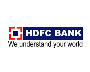 HDFC bank Chemmad
