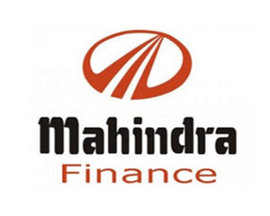 Mahindra Finance Malappuram