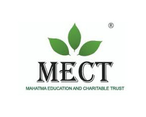 MECT Academy