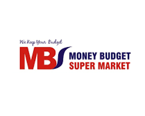 money budget supermarket kottakkal
