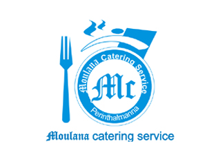 Moulana Catering Service