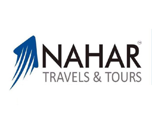 Nahar Travels and Tours