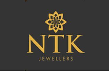 NTK jewellery manjeri