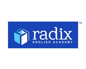 Radix English Academy