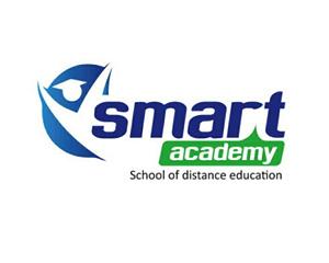 Be Smart Academy