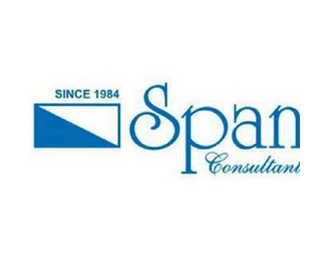 Span Engineering Consultant