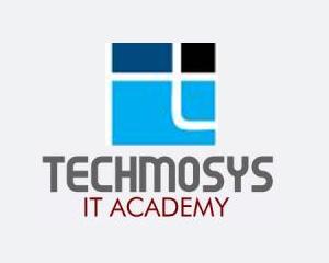 Techmosys IT Academy