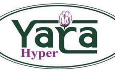 Yara Hyper market tirurangadi