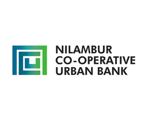 Nilambur Co Operative Urban Bank