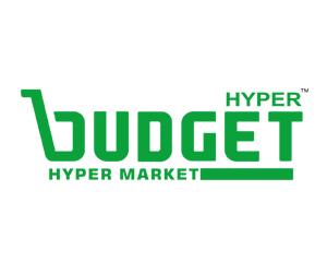 Budget hypermarket Malappuram