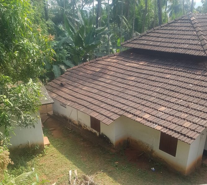 Land For Sale in Vengara