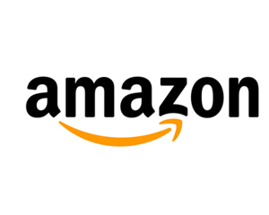 Amazon Manjeri office contact number