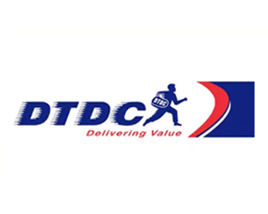DTDC Courier Service Perinthalmanna contact number