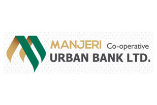 Urban Cooperative Bank Manjeri