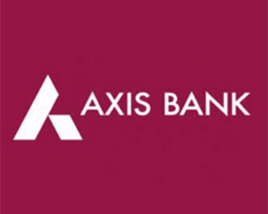 Axis Bank Perinthalmanna