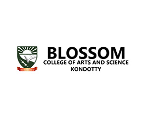 Blossom Arts and Science College Kondotty