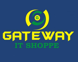 Gateway Computer Shoppe Chemmad