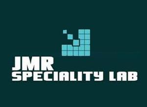 JMR Spciality Lab