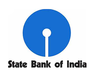 State bank of India Edappal