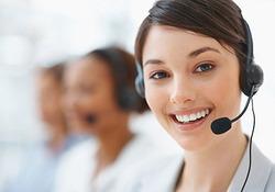 tele caller and Digital Marketing jobs in Perinthalmanna, Malappuram