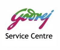 Godrej Authorised service center Manjeri