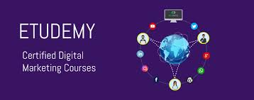 Digital marketing course in Cochin